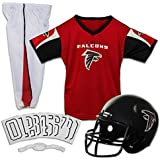 FranklinYouth NFL Uniform Sets for Halloween $29.99 at  amazon.com online deal