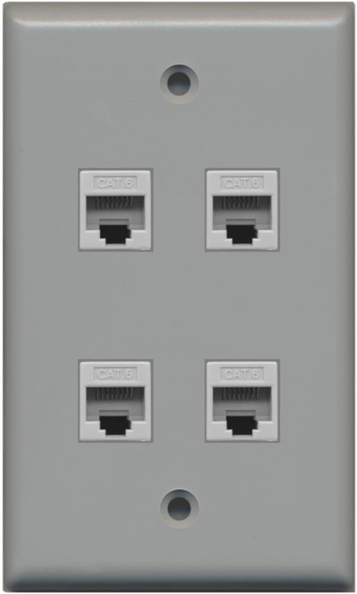 OEM LG 4811JJ2002A Refrigerator Evaporator Fan Motor Bracket Genuine Original Equipment Manufacturer Part