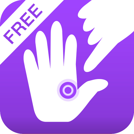 Emergency First Aid - Instant Self-Help with Blood Pressure, Diabetes, Breathing, Muscle Cramp, Insect Bite, Anxiety and many more using Chinese Massage Points - FREE Acupressure Trainer