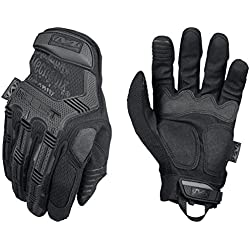 Mechanix Wear - M-Pact Covert Tactical Gloves