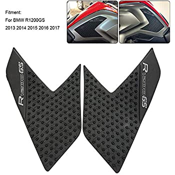 Motorcycle Tank Traction Side Pad For Bmw S1000xr S1000 Xr 2018 Gas Fuel Knee Grip Sticker Decal Motorcycle Accessories Motorcycle Accessories & Parts