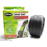 Slime - Smart Tube