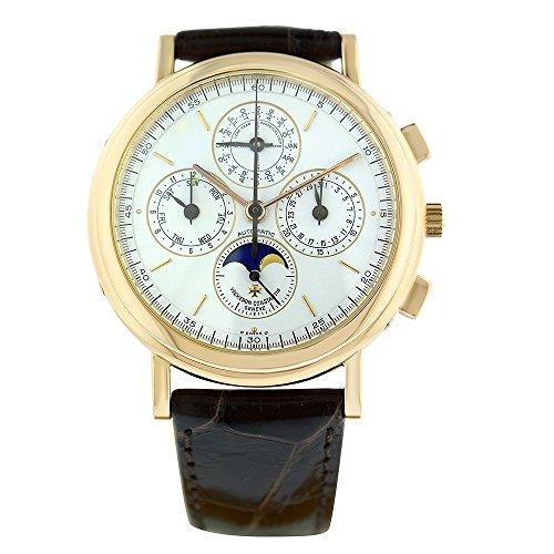 vacheron-constantin-perpetual-calendar-automatic-self-wind-mens-watch-49005-1-certified-pre-owned