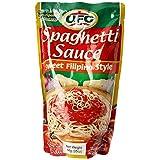 UFC Spaghetti Sauce, 1 Kilogram
