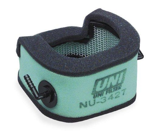 Uni S&S CCI Teardrop Air Filter NU-3413