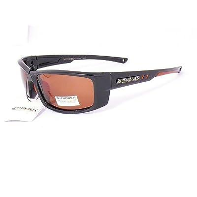 cd77ee7651c323 lunettes de soleil polarisantes verres polarisés sport mixte homme femme  NT7048