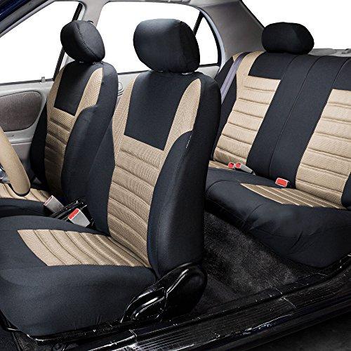 Buy waterproof car seat covers
