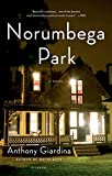 Norumbega Park: A Novel