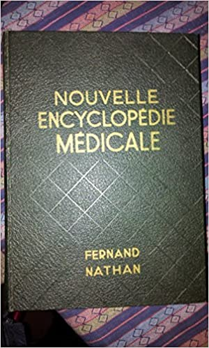 ENCYCLOPEDIE MEDICALE TÉLÉCHARGER
