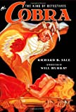 The Cobra: the King of Detectives, Richard B. Sale and Will Murray, 1442139374