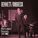 Live Albums Vocal Jazz