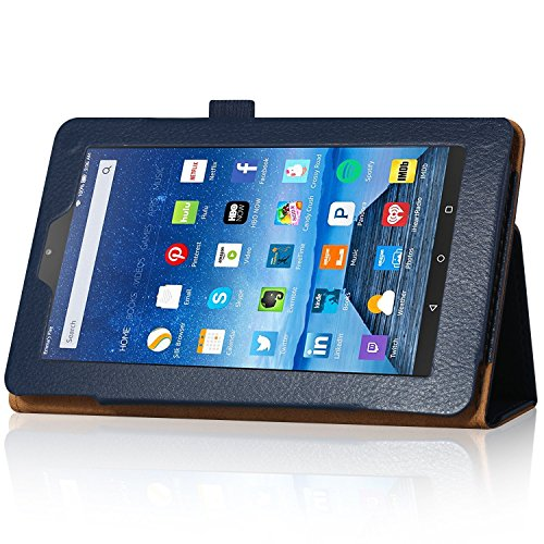 fire7-2015-7inch-case-pu-leather-cases-covers-for-fire-7-tablet-will-only-fit-fire-7-display-5th-gen
