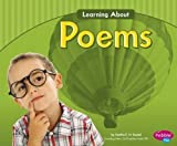Learning about Poems, Martha E. H. Rustad, 1491406488