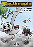 Tactimania-Glenn Flear