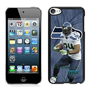 MLB&IPod Touch 5 White Tampa Bay Devil Rays Gift Holiday Christmas Gifts cell phone cases clear phone cases protectivefashion cell phone cases HMMG625584795
