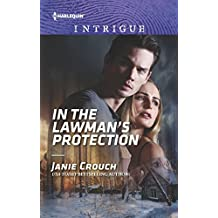 In the Lawman's Protection (Omega Sector: Under Siege)