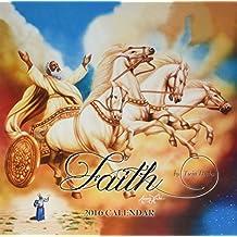 Faith 2016 Calendar
