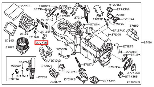 Acura Zdx Problems besides  besides Nissan Versa Fuel Wiring Diagram likewise Sp together with 2006 Nissan Titan Parts Diagram. on nissan 350z window regulator