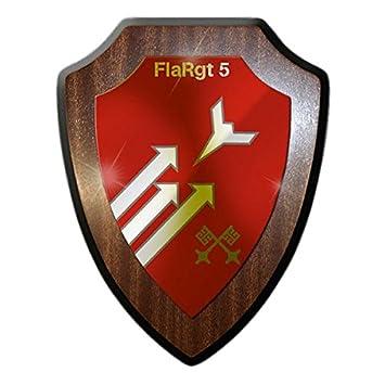 kein Pin Badge Fussball Anstecknadel Regensburger Schiedsrichter Vereinigung