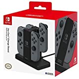 Hori Joy-Con Charge Stand - Charger for Nintendo Switch