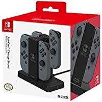 HORI Joy-Con Ladestation für Nintendo Switch