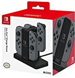 HORI Nintendo Switch Joy-Con Charge Stand by HORI Officially Licensed by Nintendo Review