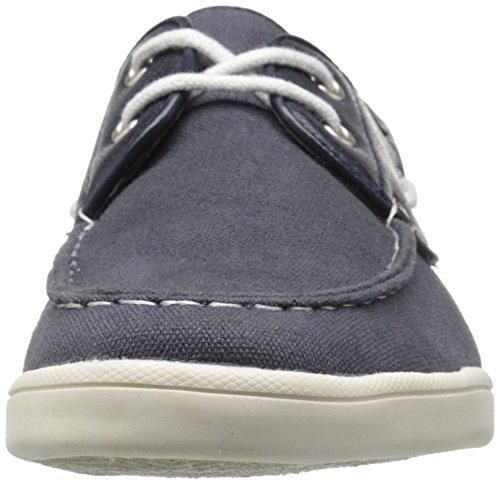 Boat Report Navy Shoe Men's Bobbiee 6FErx8TEqw