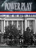 Power Play, F. Ethan Repp, 162287501X