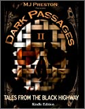 Dark Passages II: Tales from the Black Highway