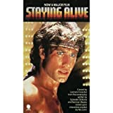 Staying alive BC, Kelli M. Gary, 0671496905