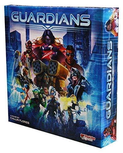 Guardians ()