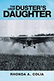 The Crop Duster?s Daughter