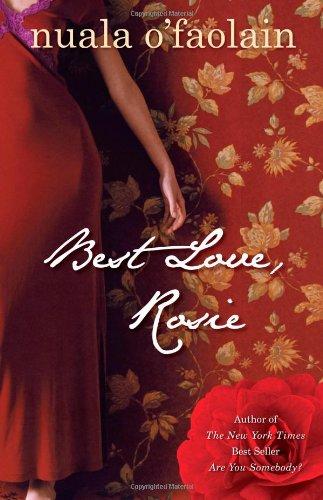 Best Love, Rosie