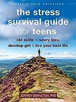 New Teen Nonfiction