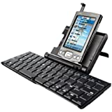 Palm 3169WW Universal Wireless Keyboard