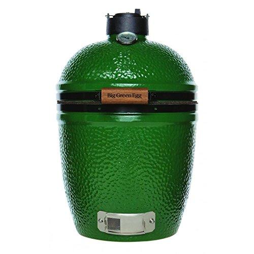 Big Green Egg, Small, Keramik, bis 6 Personen / ASHD-SMALL