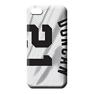 MMZ DIY PHONE CASEiphone 6 plus 5.5 inch Nice Super Strong Durable phone Cases mobile phone carrying skins san antonio spurs nba basketball