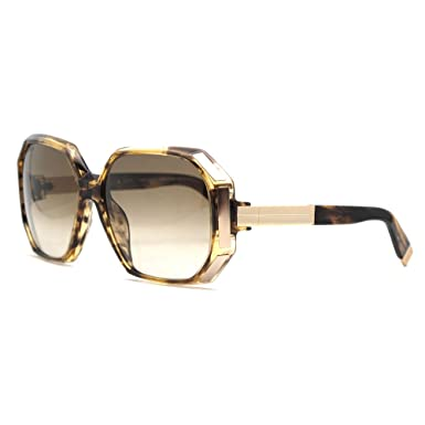 Image Unavailable. Image not available for. Colour  DSquared DQ 0039 S 47F  ... d8095e8edbe