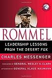 Rommel, Charles Messenger, 0230609082