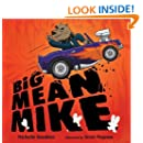 Big Mean Mike