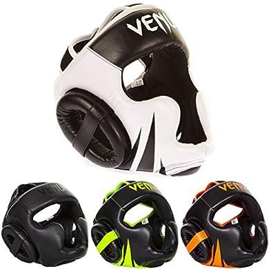 Venum-Challenger-20-Headgear