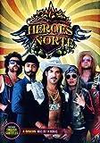 Heroes Norte