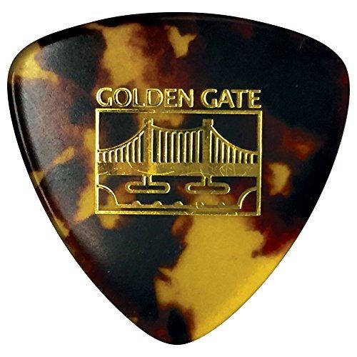 (Golden Gate Folk And World Instrument Part (MP-10))