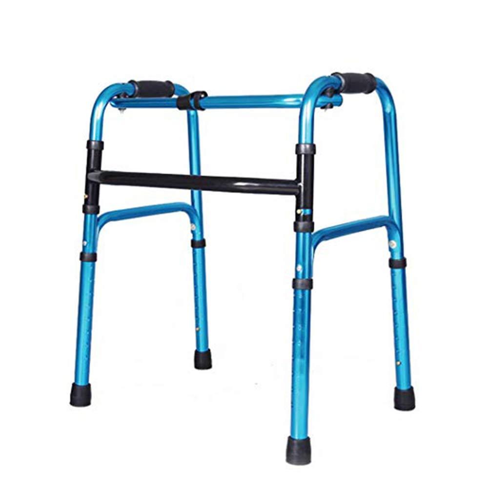 Trella - Estructura de andador para niños, plegable y de ...