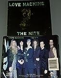 The Nite