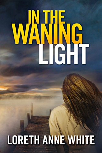 In the Waning Light cover