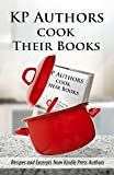 KP Authors Cook Their Books