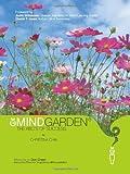 Mind Garden, Christina Chia, 1439237492