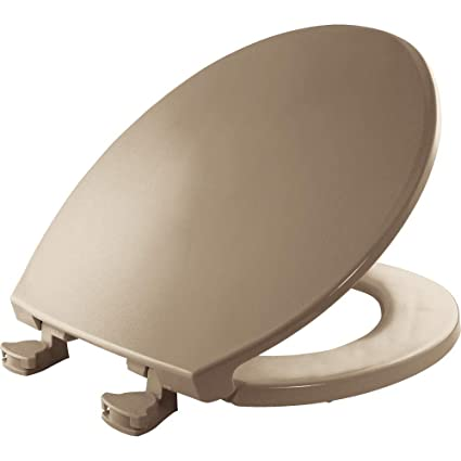 Surprising Bone Colored Toilet Seat Svwilp Nl Pabps2019 Chair Design Images Pabps2019Com
