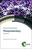 img - for Photochemistry: Volume 43 (Specialist Periodical Reports) book / textbook / text book